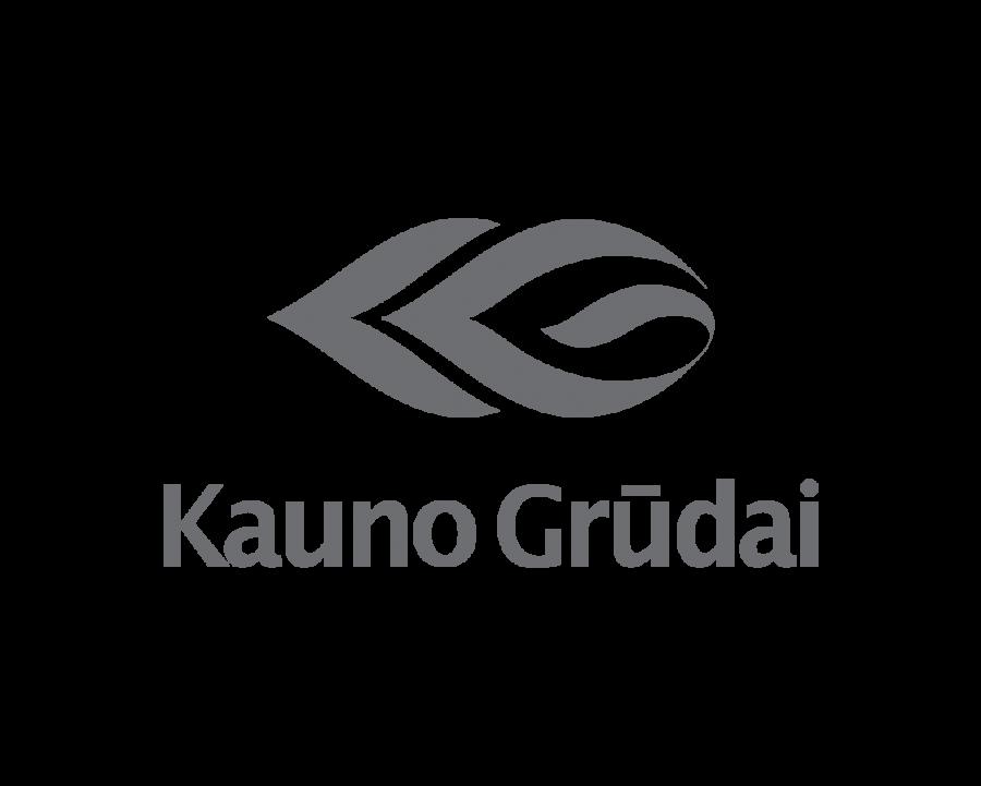 kauno_grudai_pilkas